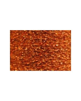 983   SUPERTWIST  NO.30   1000m  28 Copper