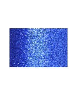 983   SUPERTWIST  NO.30   1000m   38 Sapphire
