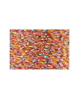 983   SUPERTWIST  NO.30   1000m 274 Coral Fish