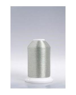 984   FS NO.35 5000m Silver 10    3510