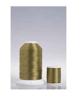 990   FS NO.15  ANTIQUE GOLD 100G 1520