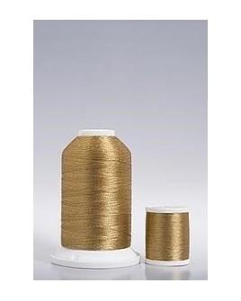 990   FS NO.15  GOLD 27      100G 1527