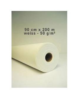051SMX5W E-ZEE SMX 50g90cmx200m 501