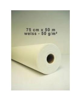 051SV75W StickOn sb.kl. 75cm50m   501
