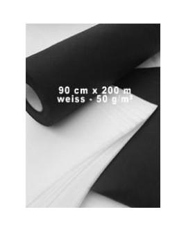 051WB59W E-ZEE WEB 50g 90cmx200m  501