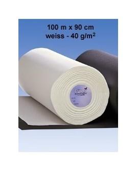 051 CMX4W E-ZEE CMX 40g 90cmx100m  501blanc