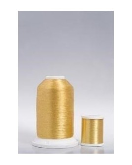 988   FS NO.50 5000 m GOLD 3      5003