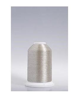 997 FS NO.45 5000m Silver         4500