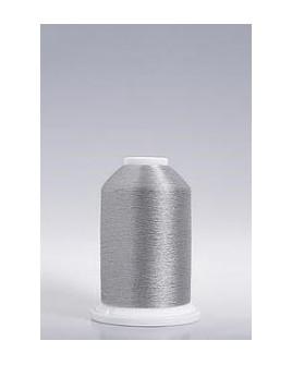 997 FS NO.45 5000m Alluminium     4501