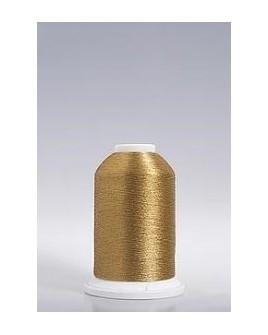 997 FS NO.45 5000m Pure Gold      4503