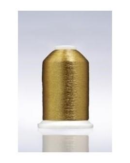 997 FS NO.45 5000m GOLD MEDAL     4507