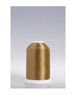 997 FS NO.45 5000m Ros? Gold      4521