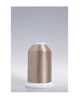 997 FS NO.45 5000m White Gold     4522