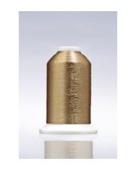 997 FS NO.45 5000m BROCADE GOLD   4523