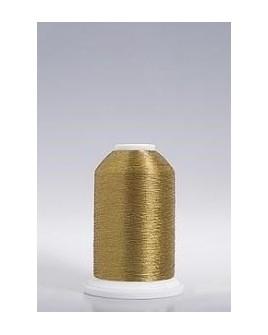 997 FS NO.45 5000m Antique Gold   4524