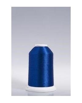 997 FS NO.45 5000m Sapphire       4538