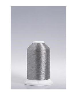 997 FS NO.45 5000m Antique Silver 4542