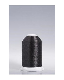 997 FS NO.45 5000m Black Pearl    4560