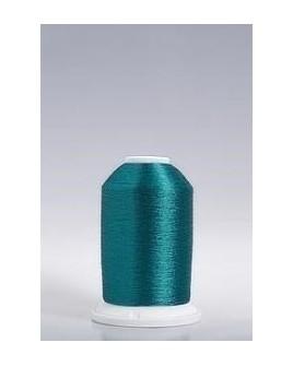 997 FS NO.45 5000m Turquoise      4565