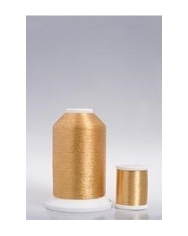 985   FS NO.40 1000 m GOLD 1      4001