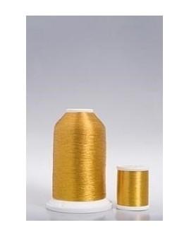 985   FS NO.40 1000 m GOLD 5      4005