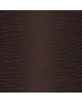 978  CR N°40 2500m BLACK PEARL 4260