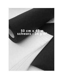 051WL50S E-ZEEWEBLON 34g 50cmx45m 500