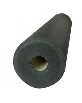 051 CMX Fusible 48g 90cm x 200m 500 Noir