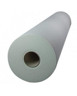 E-ZEE CMX Fusible 48g 90cm x 200m Blanc