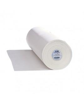 E-ZEE SMF fus. 70g 90cm x 100m 501 Blanc