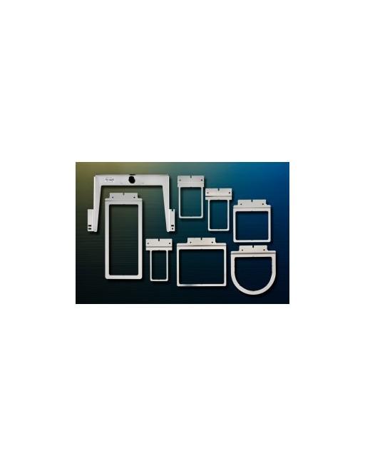 CADRE 7/1 TAJIMA 360 X-CHANGE