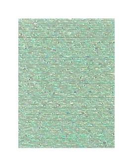 983   SUPERTWIST  NO.30   1000 m  313