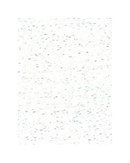 982   SUPERTWIST  NO.30   5000 m  311