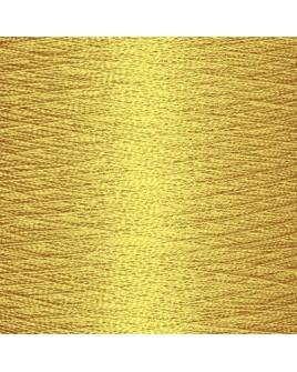 978  CR N°40 2500m FINE GOLD 4203