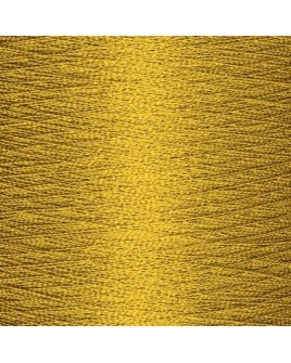 978  CR N°40 2500m ANTIQUE GOLD 4204
