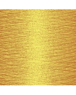 978  CR N°40 2500m PURE GOLD 4206