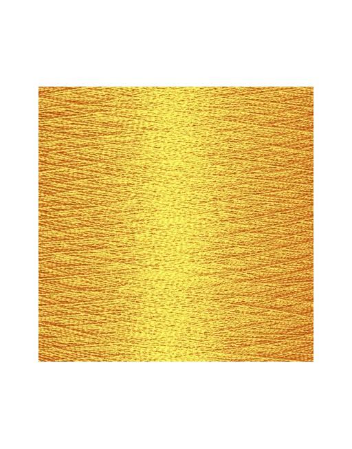 978  CR N°40 2500m GOLD METAL 4207