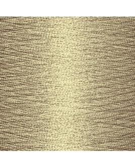 978  CR N°40 2500m WHITE GOLD 4222