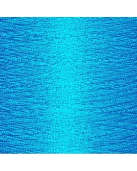 978  CR N°40 2500m TURQUOISE 4265