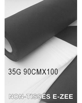 051  CMX3W E-ZEE CMX  35g 90cmx100   501blanc