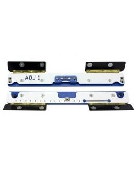 Medium Station Adjustable fixture