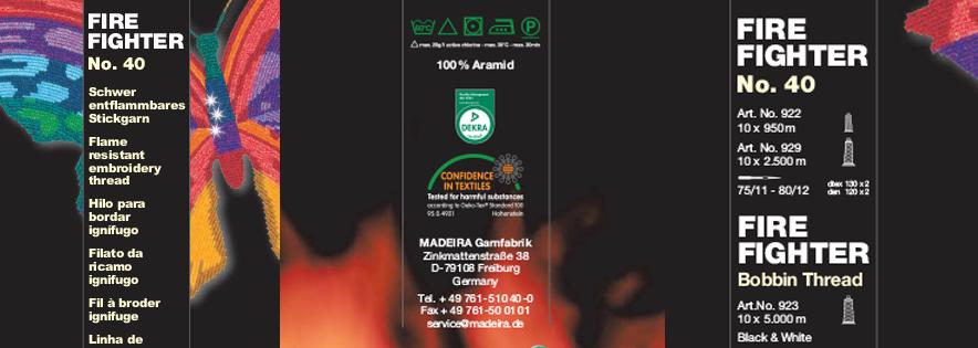 MADEIRA_Informations